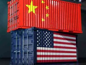 China, U.S. Move Closer to Phase 1 Trade Deal