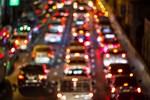 U.S. Consumers Skeptical about EVs, Autonomy
