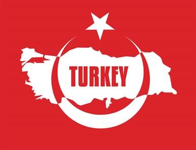 Report: Deal Near on VW Factory in Turkey