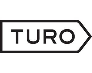 Turo Lands $250 Million in New Funding