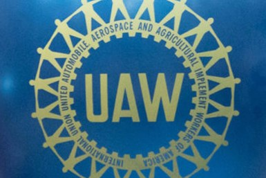 "UAW Vows ""Top-to-Bottom"" Financial Review"