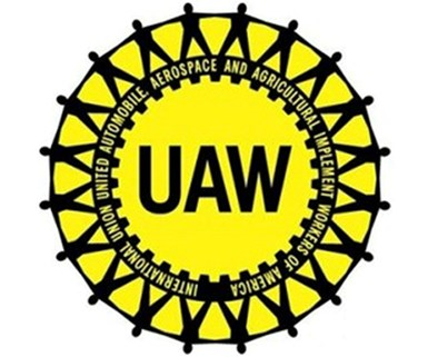 U.S. Overseers Could Take Control of UAW