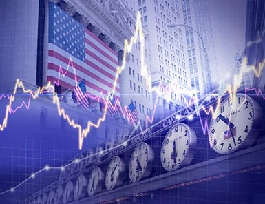 Fed Lowers Interest Rate by One-Quarter Point