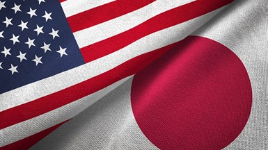U.S., Japan to Continue Working Level Trade Talks