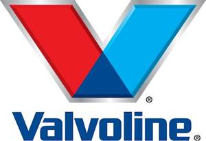 Valvoline Touts Motor Oil Additive to Combat NVH in Turbo/Direct-Injection Engines