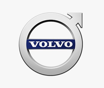 Volvo Deepens Cost-Cutting as Profits Plunge