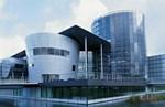 VW Confirms €200 Billion Market Cap Goal
