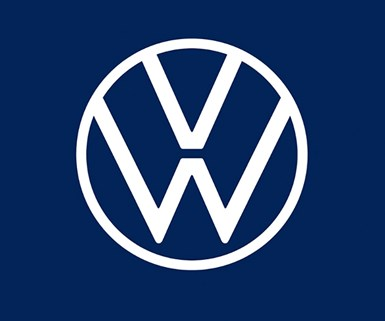 VW to Launch Software Unit in January