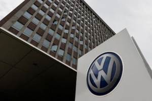 Report: VW to Decide This Week on Turkish Plant