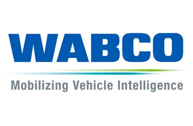 Wabco Shareholders Approve Sale to ZF