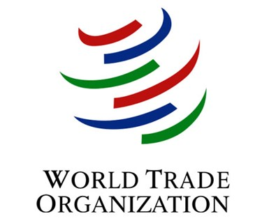 WTO's Trade Growth Indicator Drops