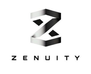 Geely Chooses Zenuity for Autonomous-Car Software