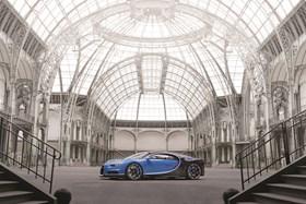 brand/ADP/2017-ADP/082017ADP_Feature_Bugatti61.jpg