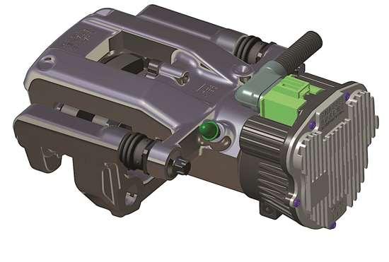 Near IR Cameras Market Recent Developments & Emerging Trends To 2025
