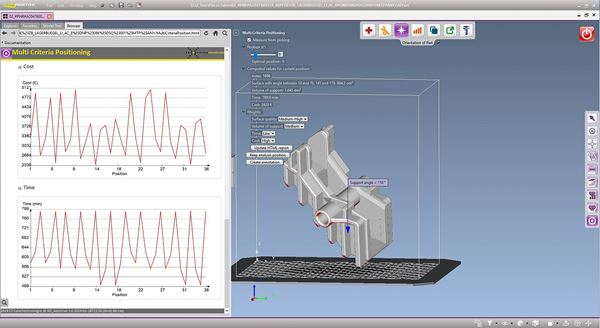 The Fourth Dimension in Additive Manufacturing image