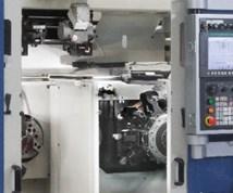 Muratec MW120-II