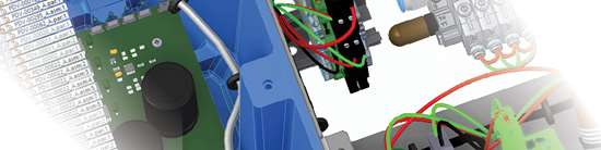 Solid Edge CAD/CAM software for automotive