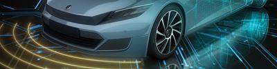 (Image: Siemens Digital Industries Software)