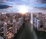 Aston in Miami