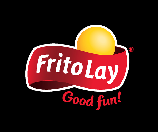 Frito-Lay, Transportation and the Environment image