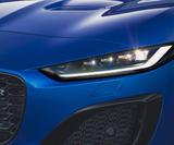 Jaguar Still Makes Sports Cars