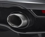 McLaren GT by MSO