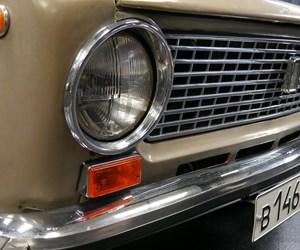 Lada 1200s