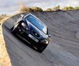 SEAT Leon Sales Beyond Spain