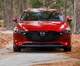 Mazda Sales Weaken But Racing Spirit Is Strong