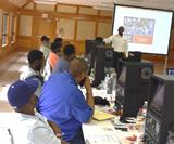 Mitsubishi Electric Automation's Remarkable Training Program