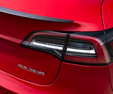 Tesla, Citroen and the Future of the Auto Industry