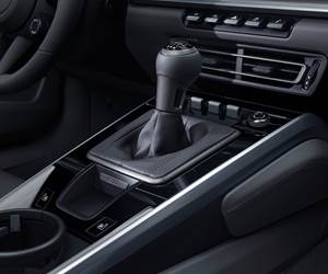 Transmissions for German OEMs