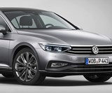 VW Doubles Up on SCR