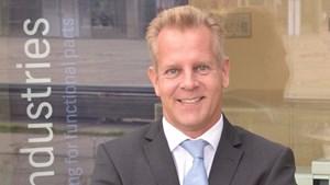 Bart Leferink
