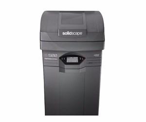 Solidscape S500 high-precision 3D printer