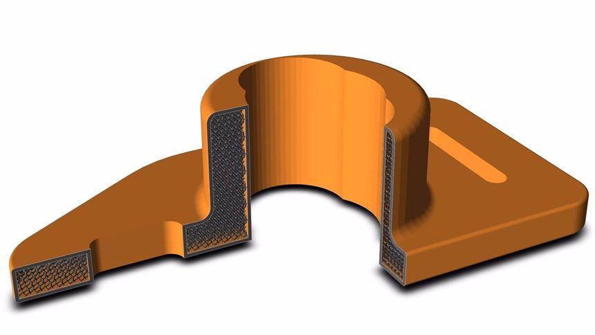 Tech Soft 3D HOOPS Exchange