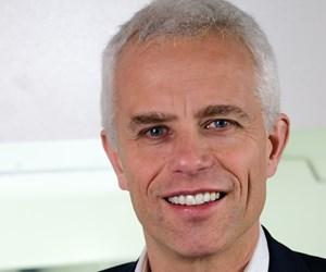 Paul Simons