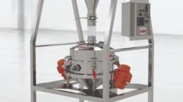 Kason 3D-ReKlaimer