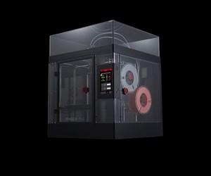Raise3D Pro2 Series 3D printer