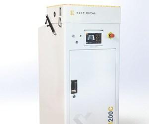 Xact Metal XM200C