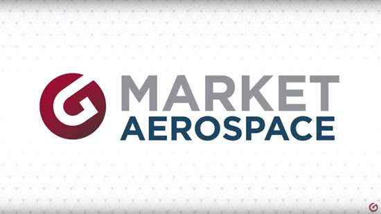 Gardner Intelligence Market Minute May 2018 Aerospace