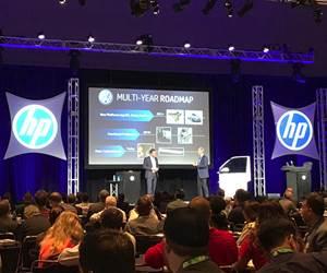 3 Ways Volkswagen Will Use HP Metal Jet
