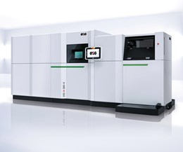 EOS M 300-4