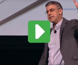 Video: Where Are We Heading with Additive Manufacturing?
