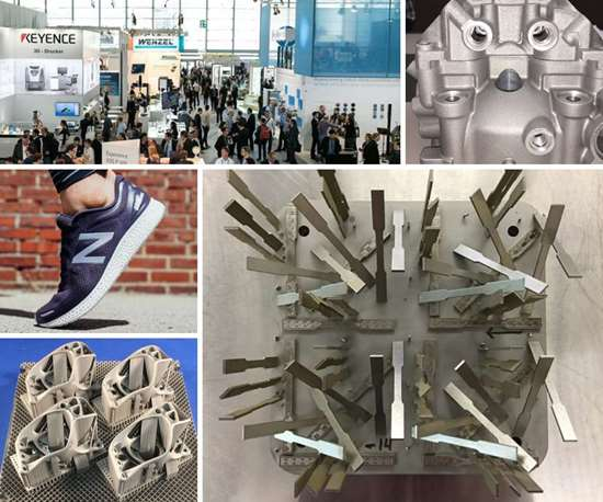 f57c1abc9db0ff Top 10 Stories of 2018  Additive Manufacturing Magazine