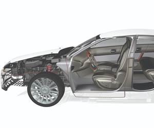 AM Conference: Selective Laser Melting for Automotive