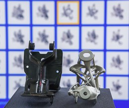 8 Times 3D Printing Built a Better Bracket