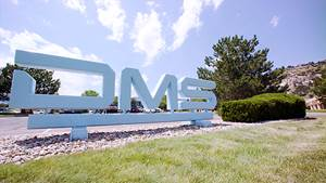 DMS Introduces Hybrid Machines, Doubles its Advanced Manufacturing Center