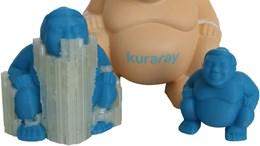 Kuraray Mowiflex