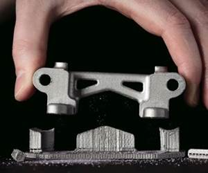 AM Conference: Generative Design for 3D Printing